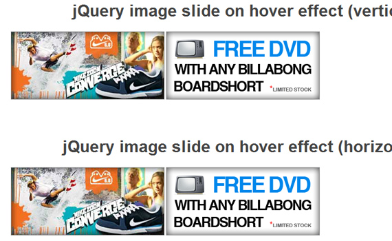 Image-hover-new-cool-jquery-plugins-2011