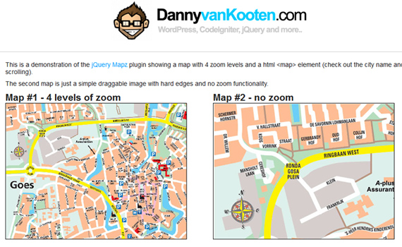 Maps-new-cool-jquery-plugins-2011