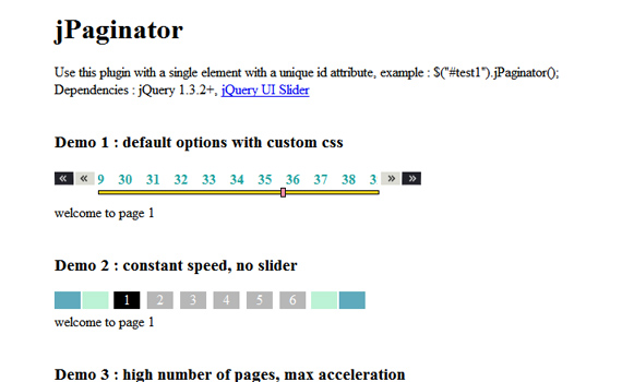 Paginator-new-cool-jquery-plugins-2011