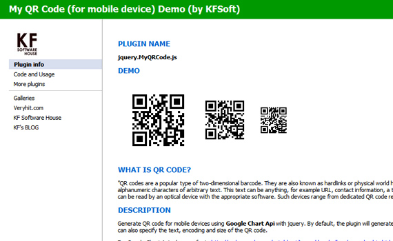 Qr-code-new-cool-jquery-plugins-2011