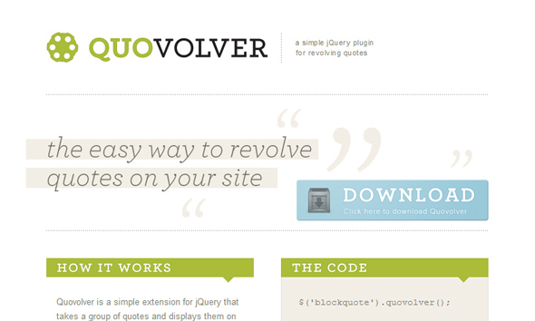Quovolver-new-cool-jquery-plugins-2011