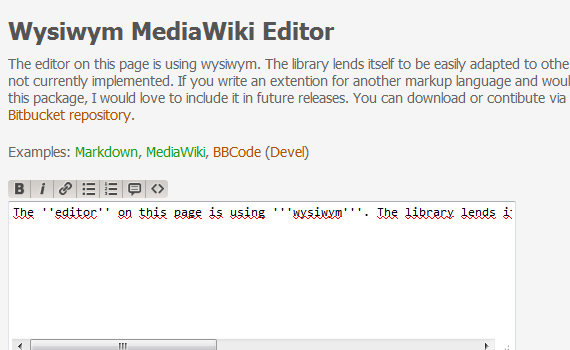 Wysiwym-new-cool-jquery-plugins-2011