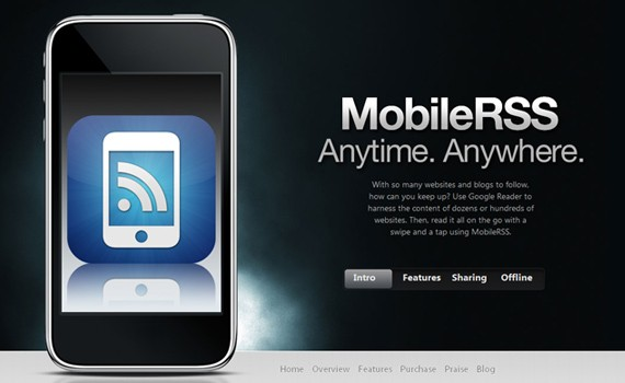 mobilerss-useful-iphone-apps