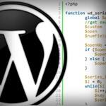 WordPress Plugin Development – Relate Posts as a Series Part 2