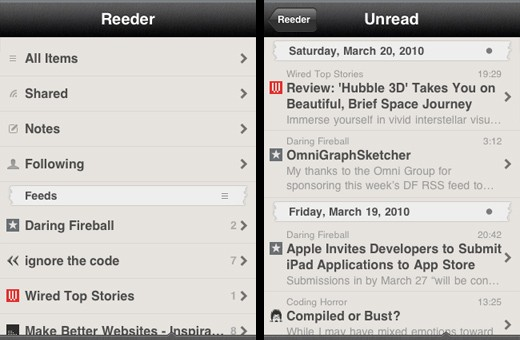 reeder-useful-iphone-apps