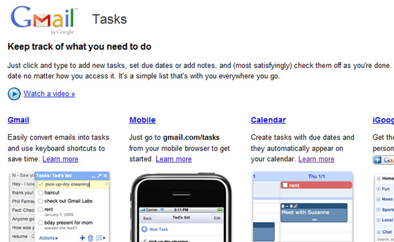 Tasks-google-products-didnt-know-about
