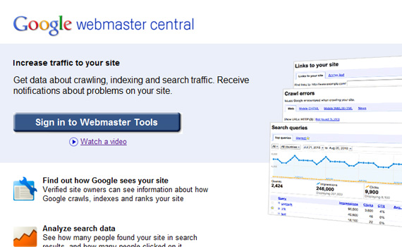 Webmaster-tools-google-products-didnt-know-about