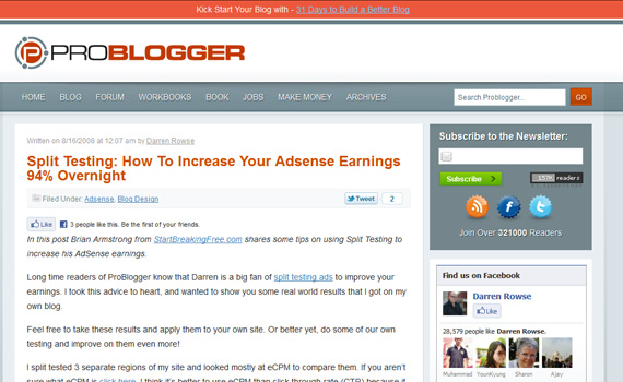 Adsense-ab-split-testing-resources-tutorials