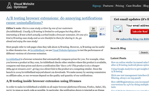 Browser-extensions-ab-split-testing-resources-tutorials