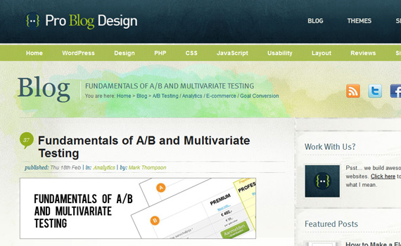 Fundamentals-ab-split-testing-resources-tutorials