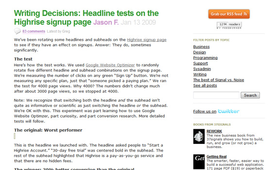 Headlines-ab-split-testing-resources-tutorials