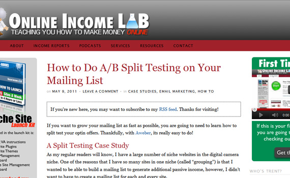 Mailing-ab-split-testing-resources-tutorials