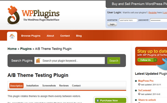 Theme-plugin-ab-split-testing-resources-tutorials