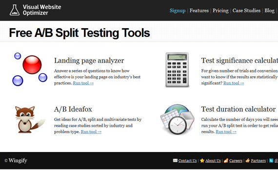 Tools-ab-split-testing-resources-tutorials