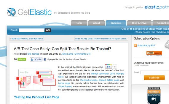 Trusted-ab-split-testing-resources-tutorials