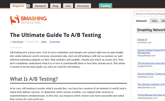 Ultimate-guide-ab-split-testing-resources-tutorials