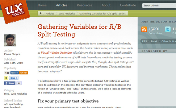 Variables-ab-split-testing-resources-tutorials
