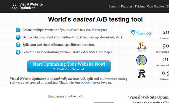 Visual-optimizer-ab-split-testing-resources-tutorials