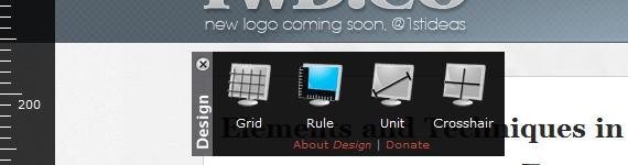 Design's Spry Media