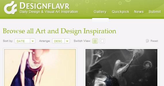 designflavr-website-deconstructed