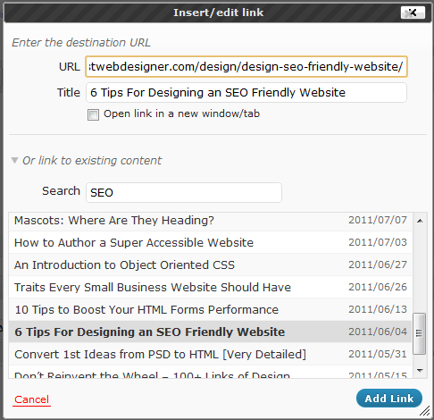 how-to-write-perfect-seo-optimized-blog-post