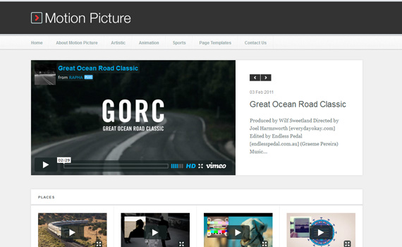 Motionpicture-premium-portfolio-wordpress-themes