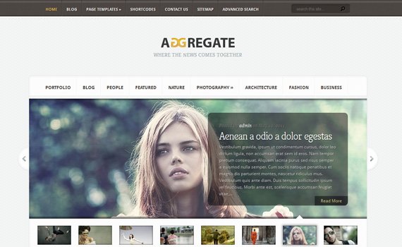 Aggregate--premium-magazine-newsletter-wordpress-themes