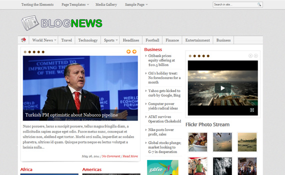 Blognews-premium-magazine-newsletter-wordpress-themes