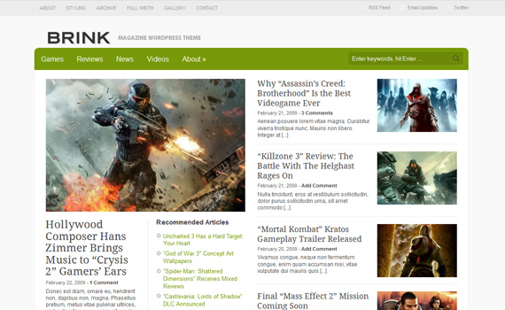 Brink--premium-magazine-newsletter-wordpress-themes