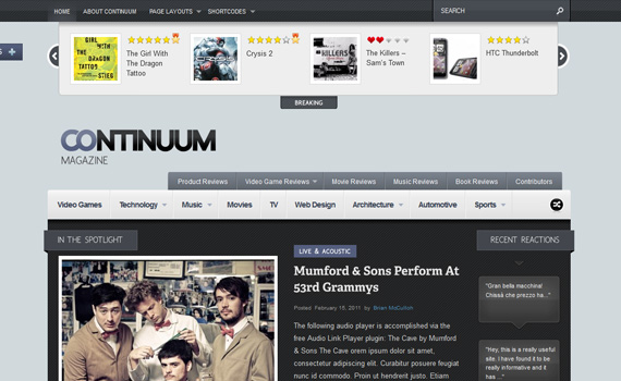 Continuum--premium-magazine-newsletter-wordpress-themes