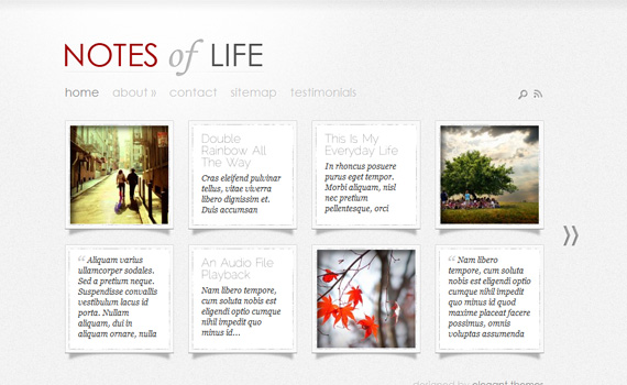 Dailynotes--premium-magazine-newsletter-wordpress-themes