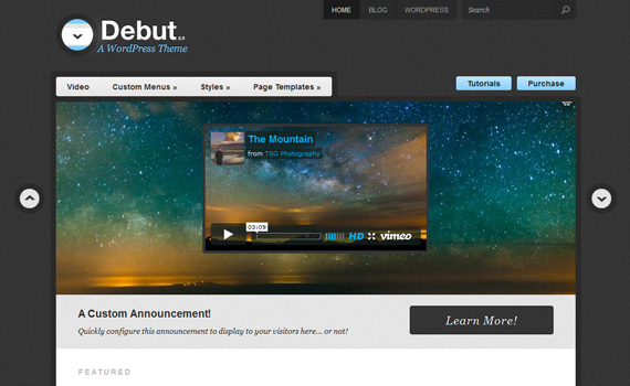 Debut-premium-magazine-newsletter-wordpress-themes