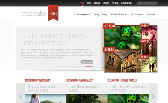 Delicatenews--premium-magazine-newsletter-wordpress-themes