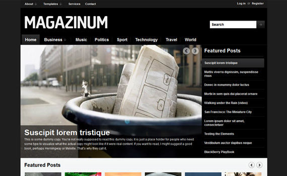 Magazinum--premium-magazine-newsletter-wordpress-themes