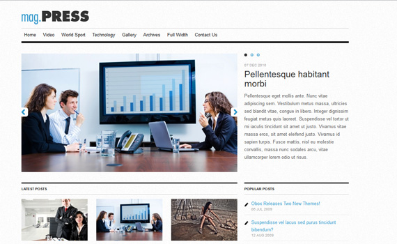 Magpress--premium-magazine-newsletter-wordpress-themes