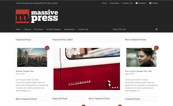 Massivepress-premium-magazine-newsletter-wordpress-themes