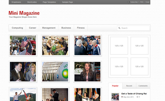 Minimagazine-premium-magazine-newsletter-wordpress-themes