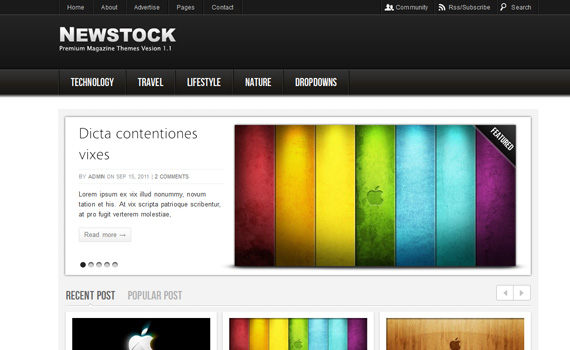 Newstock-premium-magazine-newsletter-wordpress-themes