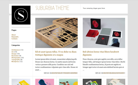 Suburbia-premium-magazine-newsletter-wordpress-themes