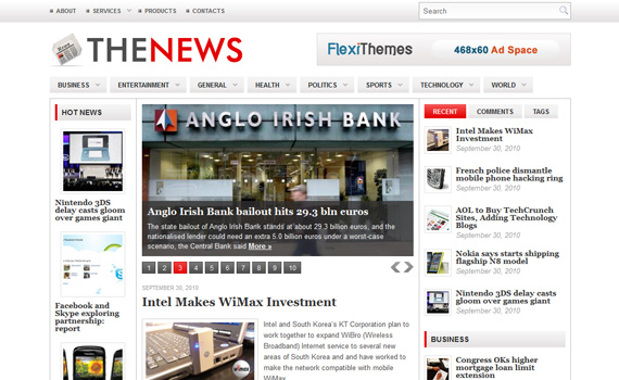 Thenews-premium-magazine-newsletter-wordpress-themes