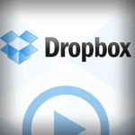 Using Dropbox Like a Pro: Tips and Tricks
