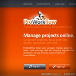 30 Greatest Online Project Management and Collaboration Tools For Easy Communication!
