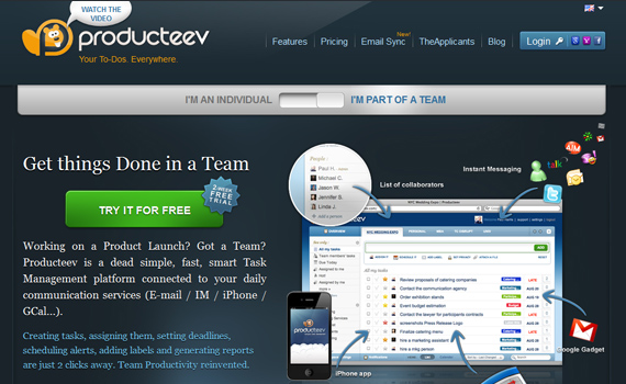 Producteev-project-management-collaboration-tools