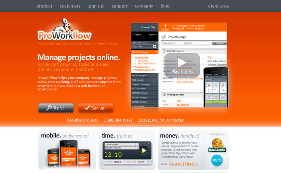 Proworkflow-project-management-collaboration-tools