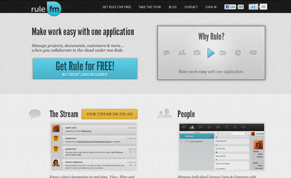 Rulefm-project-management-collaboration-tools
