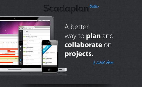 Scadaplan-project-management-collaboration-tools