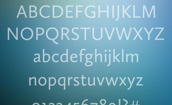 Calunna-sans-fresh-free-fonts-2011