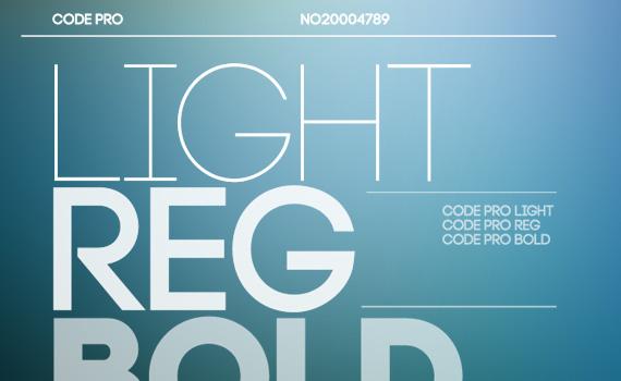 Code-pro-fresh-free-fonts-2011