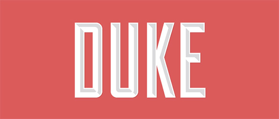 Duke-fresh-free-fonts-2011