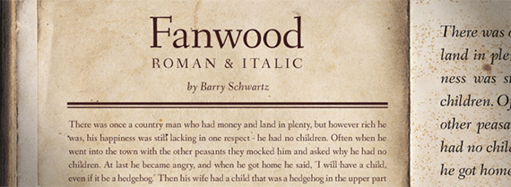 Fanwood-fresh-free-fonts-2011
